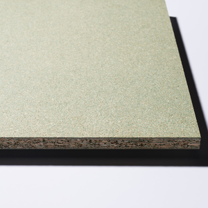 Particleboard P5